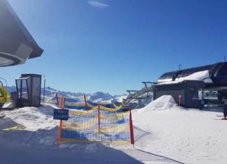 nederlandse wintersporters corona