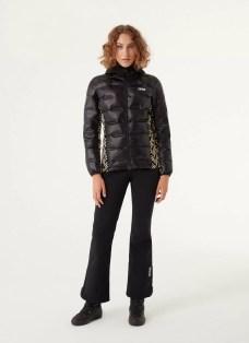 8032794568055-woman-ski-jackets-28753VAIN2099-I-AF-N-B-01-N
