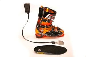ski-boot-heater