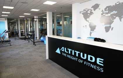 Altitude-Training-Facility-1024x647-2