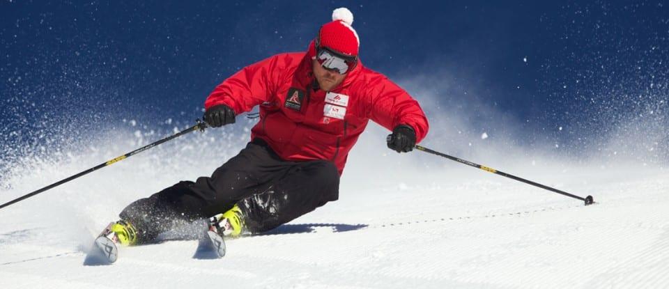 Great Croppedimage960415 Sofa Ski School Banner