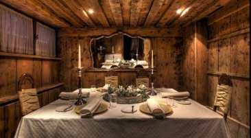 best_gourmet_restaurants_in_the_dolomites_stua_michil-622