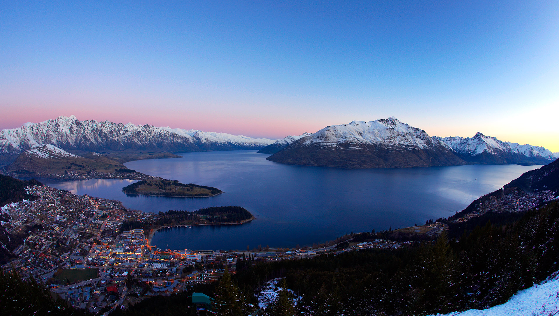 Know Before You Go A First Timer S Guide To New Zealand Snowsbest