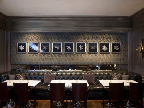 st-regis-shadow-mountain-lounge-restaurant-dining-food-seating-667x500