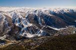 thredbo-winter-escape-5star-resort-travel-retirementlivingtv