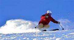 bodie-ski2-2