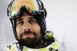 JP Auclair died in an avalanche in South America