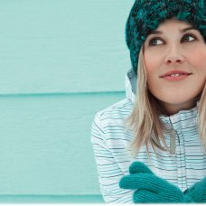 Sarah Burke died due to a halfpipe training accident