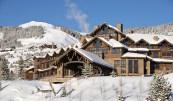 Warren-Miller-Lodge
