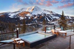 hot-tub(2)
