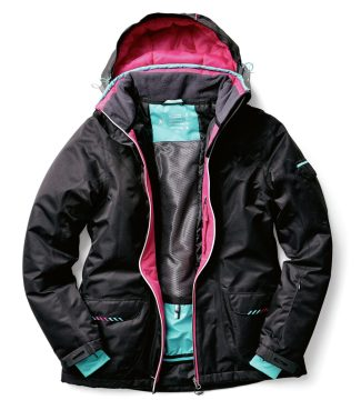 17_20_56867_ski jacket black