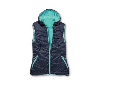 17_20_57169_Adults reversible puffer vest navy