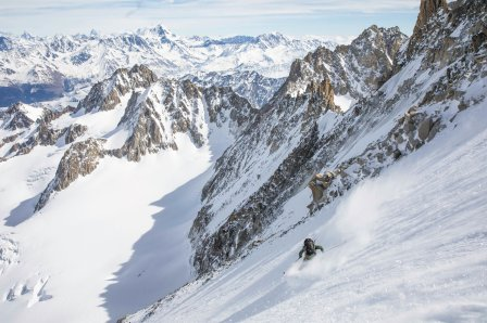 Photo credit Linus Meyer, Switzerland.