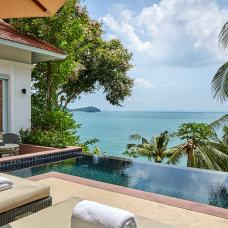 Amatara Phuket