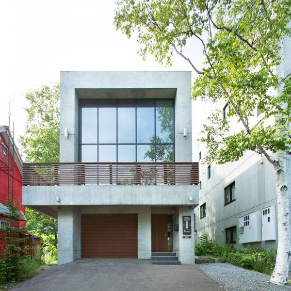 TravMedia_Australia_medium-sized_1304080_Yuuki Toride - The villa