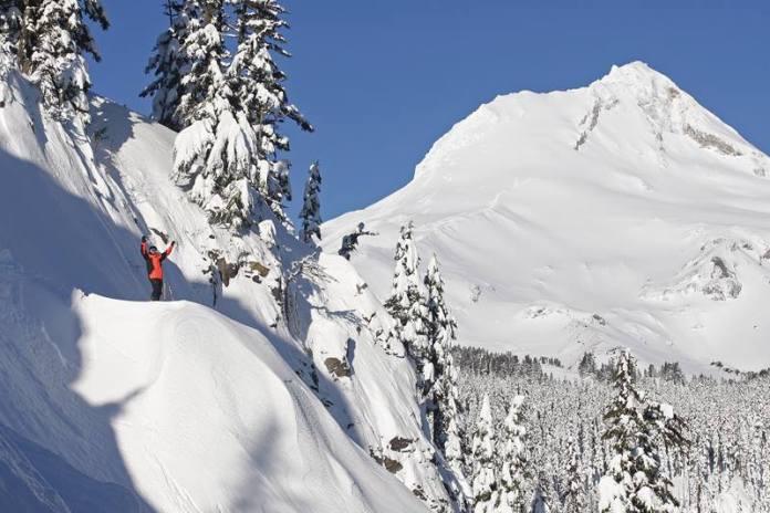 skihood