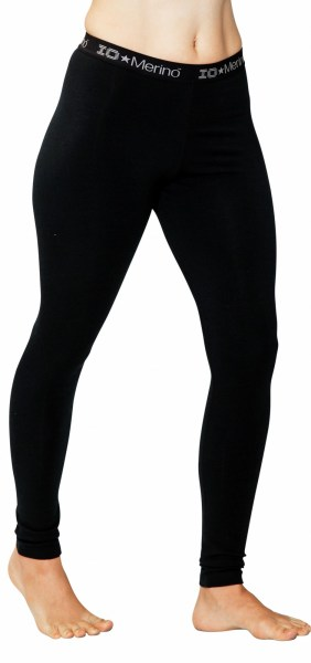 Women's Chaser Full Length Leggings