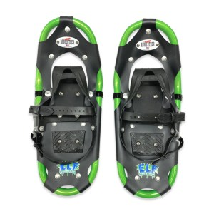 Redfeather Snowshoes Elf youth snowshoes