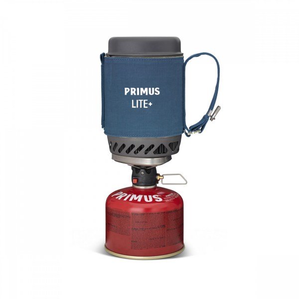 product photo - Primus Lite+ Backcountry Stove