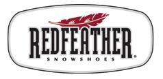 Redfeather_logo
