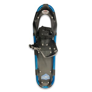Redfeather Women's Hike recreational snowshoe new design