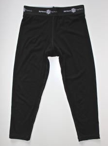 Women's Bambool leggings