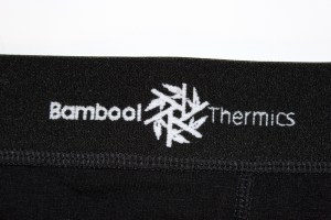 Bambool Logo