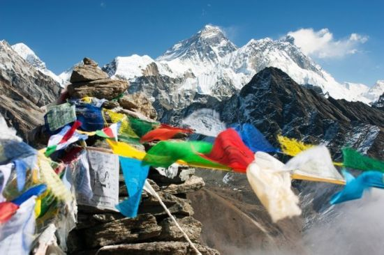 Everest-photo-courtesy-iStock-from-article.jpg