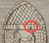 Lafitau_snowshoe_rotated_and_annotated_cropped