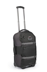 Osprey Shuttle 22-inch Carry-On Bag