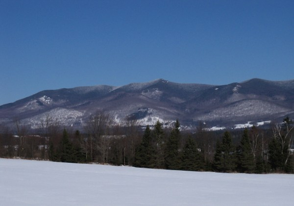 """White Mountains 50"" by AlexiusHoratius - Own work. Licensed under Creative Commons Attribution"
