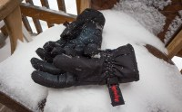 refrigwear comfortguard gloves