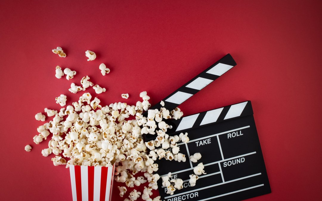 The Problem With Diversity In Film And Literature