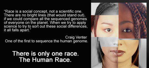 racism--there%20is%20only%20one%20race,%20the%20human%20race