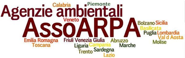 AssoArpa