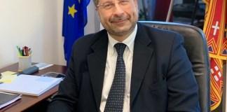 Riccardo Guolo