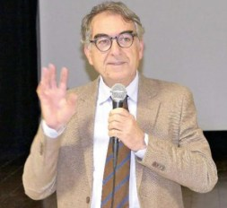 Giancarlo Marchetti