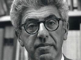 Barry Commoner