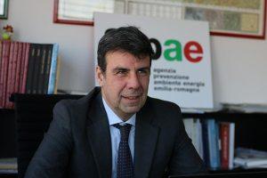 AssoArpa, un percorso comune per le agenzie ambientali