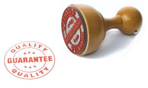 Certificazione e accreditamento per servizi di qualità