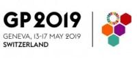 Rischi naturali: il Multirischi Arpacal tra gli organizzatori di sessione del Global Platform 2019