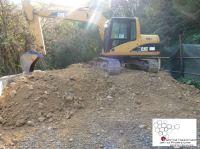 Terre e rocce da scavo: ecco la linea guida Snpa