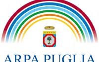 Bandi di mobilità e concorsi pubblici per Arpa Puglia