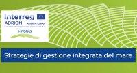 Progetto europeo I-Storms, conferenza a Ferrara il 20 settembre