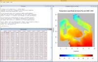 Formazione Snpa – Analisi dei dati con software R (intermedio)