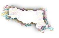 Il Profilo di salute dell'Emilia-Romagna