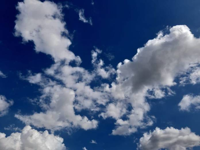 3 metri sopra il cielo (Treviso)
