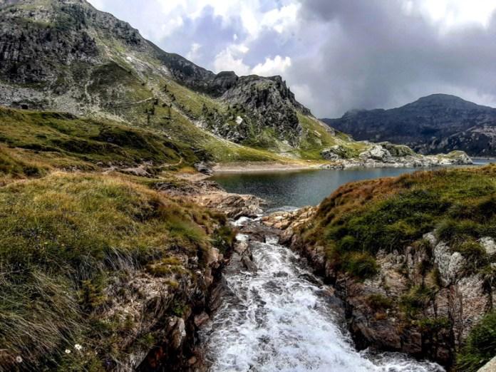 Purezza - Valle Brembana BG