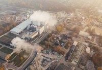 Inquinamento e Covid-19, un approfondimento su Ecoscienza 1/2021