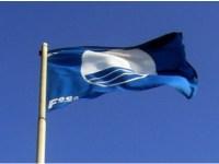 Le 416 Bandiere Blu italiane assegnate anche grazie ai dati Snpa